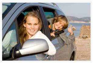 SIS Insurance Services - Auto coverage
